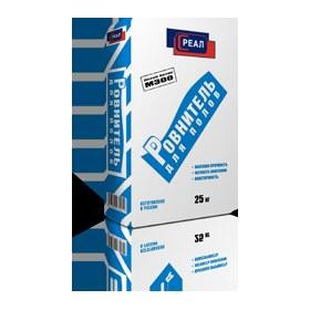 Купить ровнитель для пола грубый м300 proffmix, 25кг в магазине счастливый дом в санкт-петербурге - цена, описание